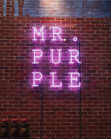 mr. purple lounge lower east side